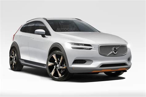 Volvo Elbilar 2020 by Volvo Xc40 Kommer 2018 Bilkoll Se