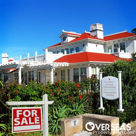 houses to buy abroad houses to buy abroad 28 images overseas property best places to buy abroad