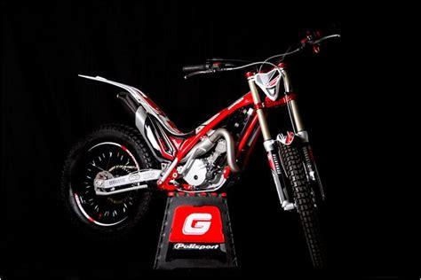 ama motocross membership free ama membership for every 2017 gasgas enduro or trial