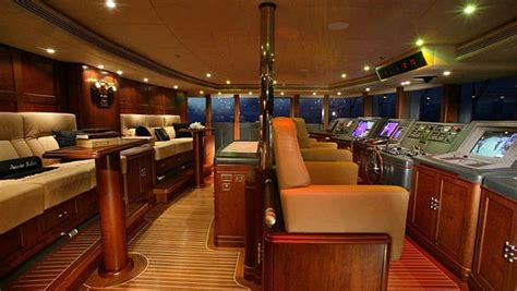 tige boats wiki tiger woods yacht interior