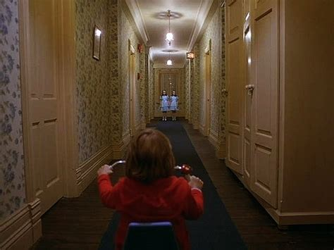 horror movie bathroom scene first encounternment the shining photo 14683322 fanpop