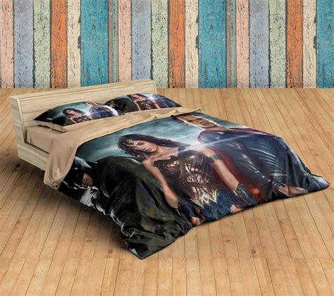 game of thrones bed sheets 3d customize game of thrones bedding set duvet cover set