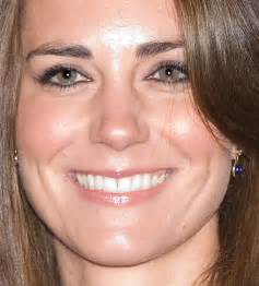 kate middleton eye color fashion and styles