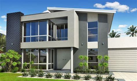 home design ideas 2012 home elevation designs 2012 stlhandmade