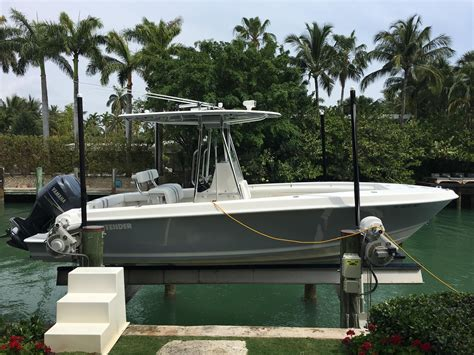 craigslist miami boats free 2006 contender 23 open power boat for sale www