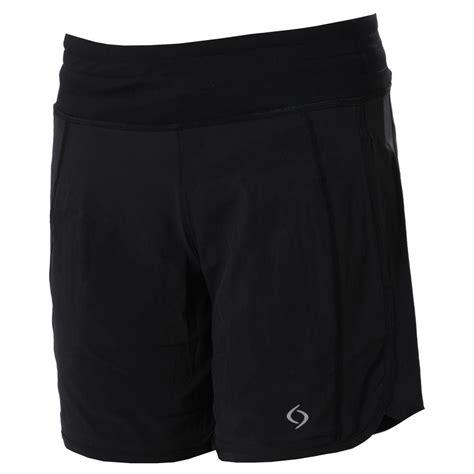 moving comfort shorts moving comfort work it shorts women s peter glenn