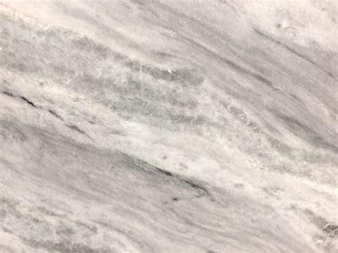 shadow quartzite shadow imperial marble granite inc