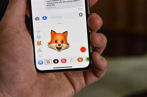iphone x on impressions of apple s new flagship device