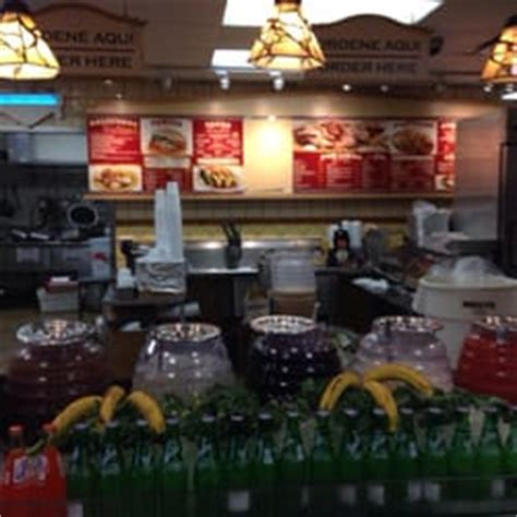 cardenas market in concord ca cardenas market 10 photos 11 reviews grocery 2300