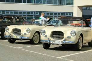classic volvo convertible 73 best images about volvo convertibles on pinterest