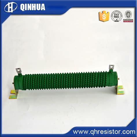 resistor daya besar resistor daya besar 28 images resistor dasar elektronika mengenal resistorservice serbaguna
