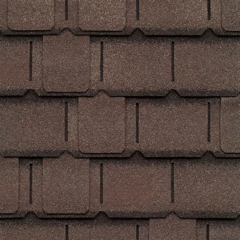 shingle styles shingle styles and colors new roof roofers org