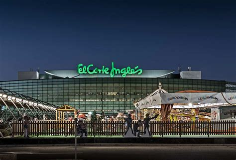 el corte jngles el corte ingles booming in russia the luxonomist