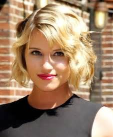how to do wavy bob hair style 21 stunning wavy bob hairstyles popular haircuts