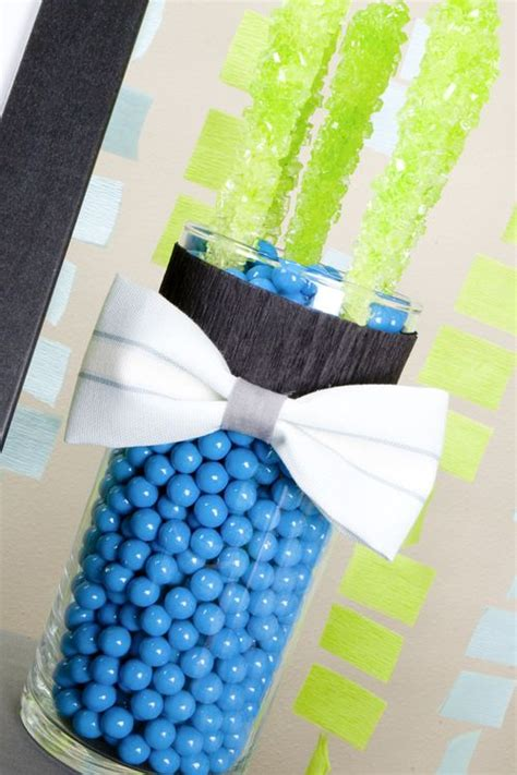Bow Tie Baby Shower Centerpieces by 17 Best Images About Mustache Bow Tie