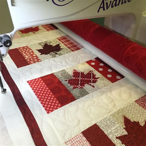 Baby Quilts Canada by 1000 Images About O Canada On Happy Canada