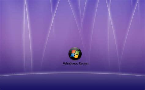 striking hd windows  wallpapers downloads