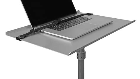Aero Securestrap Tether Tools Secure Laptop To Desk