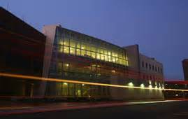 colleges in buffalo ny colleges and universities colleges and universities