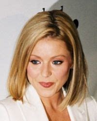 what hair products does kelly ripa use pinterest the world s catalog of ideas