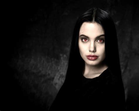 wallpaper dark girl goth girl wallpaper wallpapersafari