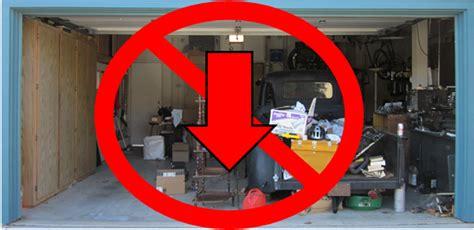 garage door wont go door won t go garage door repair experts door