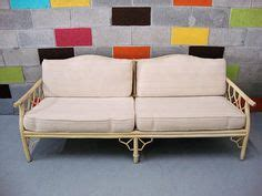 sofa fick diy projects my makeovers on pinterest bamboo faux