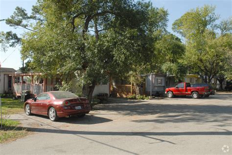 the windfern mobile home park rentals houston tx