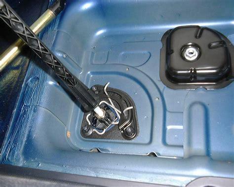 online auto repair manual 2002 mini cooper spare parts catalogs service manual how to take a 2009 mini cooper tire off tire pressure for mini cooper 2017