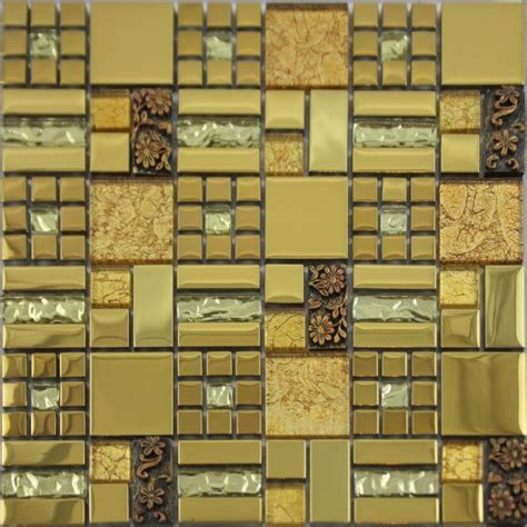 glass mosaic tile kitchen backsplash glass mosaic tiles crystal diamond tile bathroom wall