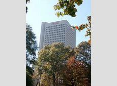 Economy of Atlanta - Wikipedia Arby's