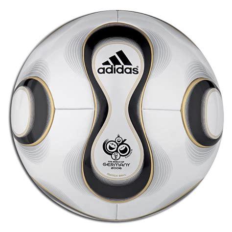 teamgeist world cup 2006