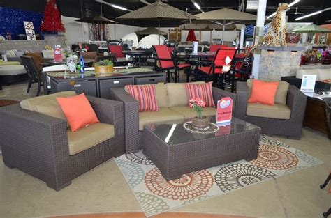 synthetic wicker woven furniture on long island ny 17 best images about outdoor furniture on pinterest the