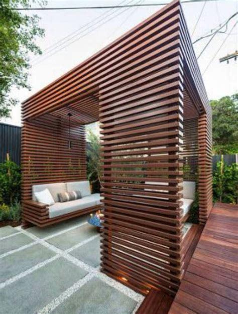 Urban Wall Garden - 2050 best outside stuff images on pinterest backyard ideas garden ideas and patio ideas