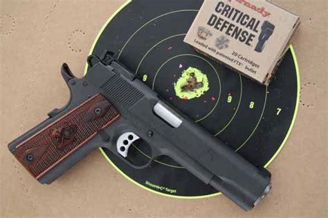 Range Officer by Range Officer 9mm Accuracy Myideasbedroom