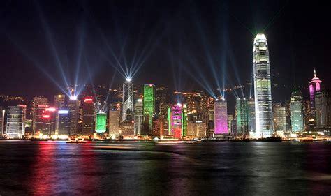 hong kong light phoebettmh travel hong kong 10 things to do