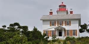 Country Kitchen Design Ideas the 30 most beautiful lighthouses in america travel usa