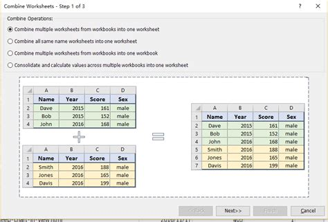 shrink to printable area excel how to resize print area and fit to one page in excel