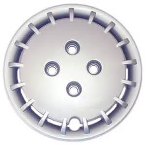 1991 accord hubcaps 1990 bolt on 14 inch hubcap
