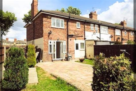 3 bedroom houses for rent hull search 3 bed houses to rent in yorkshire onthemarket