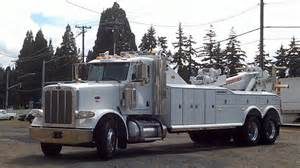 Search heavy duty wreckers for sale by owner reanimators