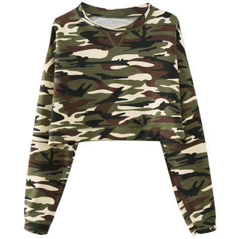 Kaos T Shirt Nike Green 6 0 25 best camo top ideas on