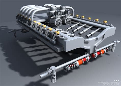 earthquake generator welcome to jd3d ver 3 0
