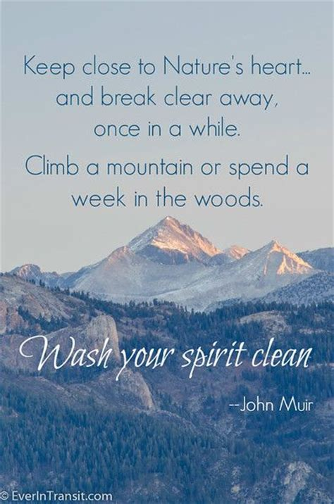 nature medicine essays on wildness and wellness books best 25 muir quotes ideas on muir