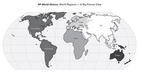 ap us history map quiz mr janu s ap world history class schedule august 20 22