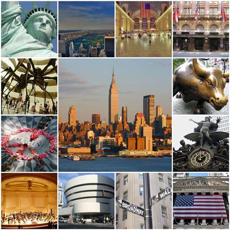 libro new york city landmarks marx trains track work new york city landmarks buildings