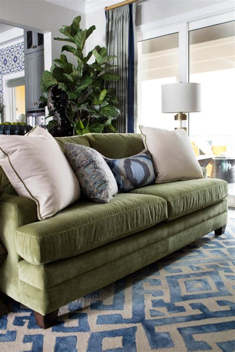 hgtv sofas pictures of the hgtv smart home 2016 living room hgtv