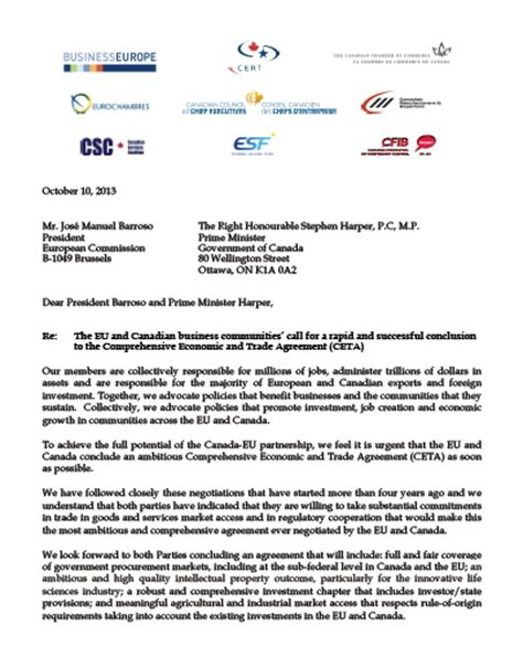 Recommendation Letter Usa Letter Of Recommendation Writing Services Usa Stonewall Services