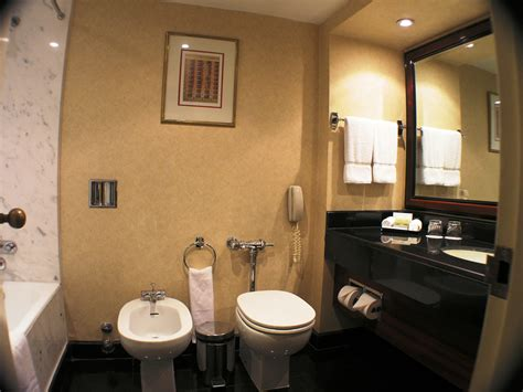 in suite file bathroom in suite at semiramis intercontinental hotel cairo jpg