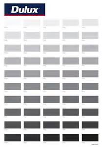 shades of grey color 50 shades of grey the version coolest photos